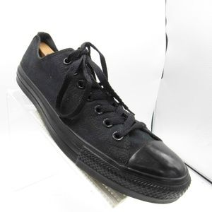 Converse All Stars M5039 Size 10 Sneakers Shoes